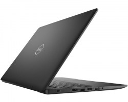 Notebook računari: Dell Inspiron 15 3583 NOT14112