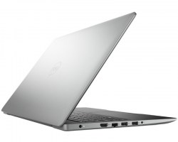 Notebook računari: Dell Inspiron 15 3583 NOT14113