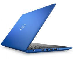 Notebook računari: Dell Inspiron 15 3583 NOT14115