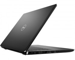 Notebook računari: Dell Latitude 3400 NOT14236