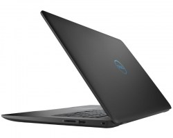 Notebook računari: Dell G3 17 3779 NOT14124