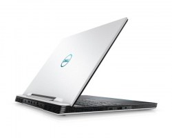 Notebook računari: Dell G5 15 5590 NOT13329
