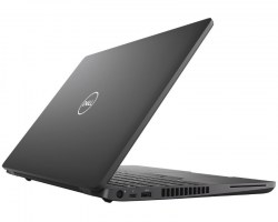 Notebook računari: Dell Latitude 5500 NOT14297