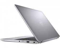 Notebook računari: Dell Latitude 7400 NOT14234