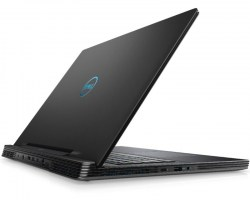 Notebook računari: Dell G7 17 7790 NOT14223