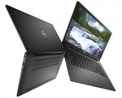 Notebook računari: Dell Latitude 7300 NOT14185