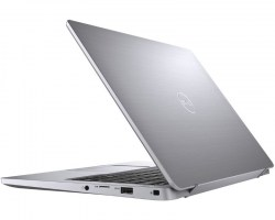 Notebook računari: Dell Latitude 7300 NOT14230