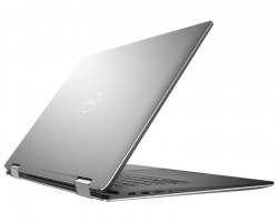 Notebook računari: Dell XPS 15 9575 NOT14246