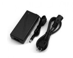 AC adapteri: Alfapower NST-1205 AC adapter 12V 5A