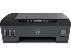 Multif. uređaji ink-džet: HP Smart Tank 515 Wireless All-in-One 1TJ09A