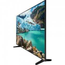 LED televizori: Samsung UE70RU7092UXXH LED TV