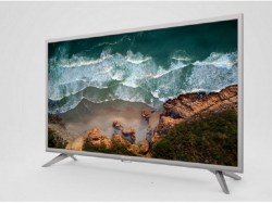 LED televizori: Tesla 43T319SF LED TV