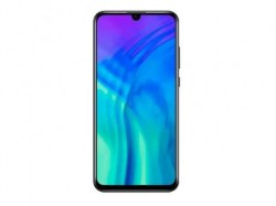 Mobilni telefoni: Huawei Honor 20 Lite DS 128GB Midnight Black