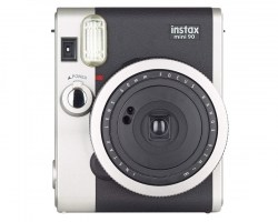 Digitalne kamere: FujiFilm Instax Mini 90 Black