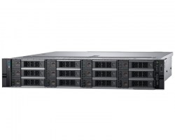 Serveri: Dell PowerEdge R540 DES07534