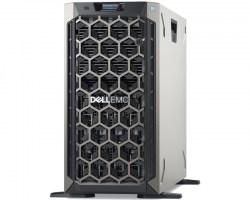 Serveri: Dell PowerEdge T340 DES07437