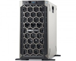 Serveri: Dell PowerEdge T340 DES07438