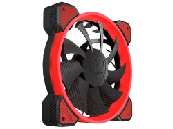 Ventilatori: Riotoro FR120 RED