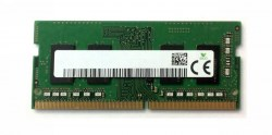 Memorije za notebook-ove: DDR4 8GB 2400MHz SO-DIMM Ramaxel RMSA3260NA78HAF-2400
