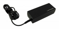 AC adapteri: LC Power LC90NB-PRO-2 Universal notebook power adapter 90W