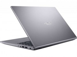 Notebook računari: Asus X509FB-EJ024