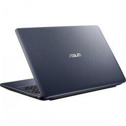 Notebook računari: Asus X543MA-DM633