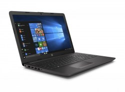 Notebook računari: HP 250 G7 6BP57EA
