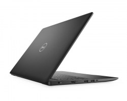 Notebook računari: Dell Inspiron 15 3582 NOT14163