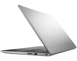 Notebook računari: Dell Inspiron 15 3584 NOT14164