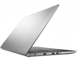 Notebook računari: Dell Inspiron 17 3782 NOT14200