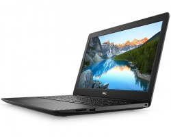 Notebook računari: Dell Inspiron 15 3593 NOT14218