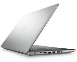 Notebook računari: Dell Inspiron 15 3593 NOT14219