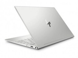 Notebook računari: HP ENVY 13-aq0013nm 7DR04EA