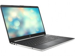 Notebook računari: HP 15-dw0085nm 7RZ07EA