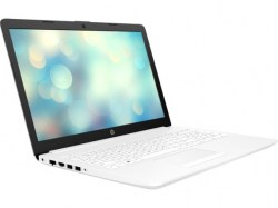 Notebook računari: HP 15-da0144nm 8KL05EA