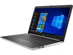 Notebook računari: HP 15-db1049nm 6WS55EA