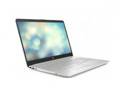 Notebook računari: HP 15-dw0000nm 6NG97EA