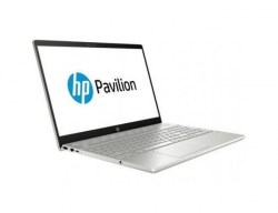 Notebook računari: HP Pavilion 15-cw1000nm 6KQ32EA