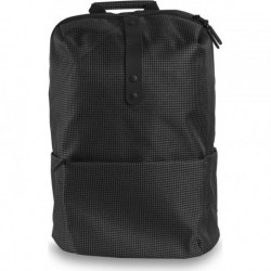 Torbe: Xiaomi Mi Casual Backpack Black ZJB4054CN
