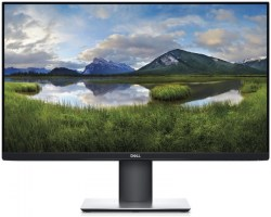 Monitori: Dell P2720DC
