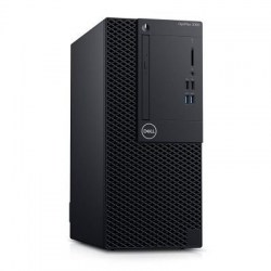 Konfiguracije: Dell OptiPlex 3060 NGC9J
