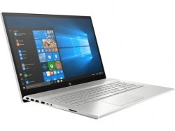 Notebook računari: HP ENVY 17-ce1016nm 8NE98EA