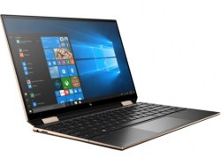Notebook računari: HP Spectre x360 13-aw0011nm 8NG95EA