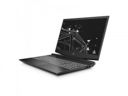 Notebook računari: HP Pavilion Gaming 15-dk0005nm 7GT82EA