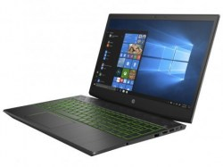 Notebook računari: HP Pavilion Gaming 15-dk0006nm 7GX98EA