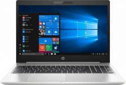 Notebook računari: HP ProBook 450 G6 6MR59EA