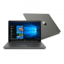 Notebook računari: HP 17-by1012nm 7PW21EA