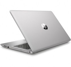Notebook računari: HP 250 G7 6MR35ES