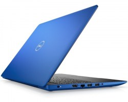 Notebook računari: Dell Inspiron 15 3584 NOT13905