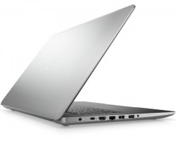 Notebook računari: Dell Inspiron 17 3793 NOT14482